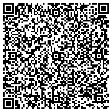 QR-код с контактной информацией организации БАНК СБЕРБАНКА РФ ФИЛИАЛ № 36/087