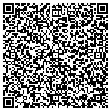 QR-код с контактной информацией организации БАНК СБЕРБАНКА РФ ФИЛИАЛ № 36/090