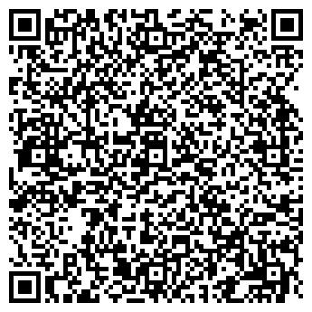 QR-код с контактной информацией организации БАНК СБЕРБАНКА РФ ФИЛИАЛ № 36/091