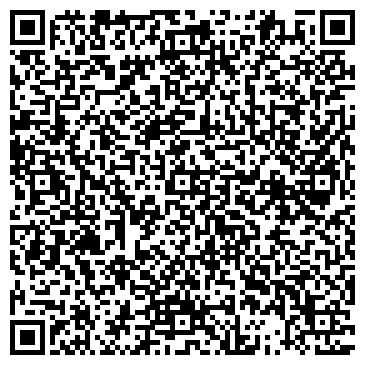 QR-код с контактной информацией организации БАНК СБЕРБАНКА РФ ФИЛИАЛ СОВЕТСКОГО РАЙОНА