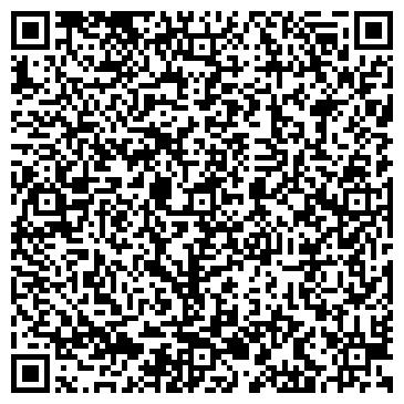 QR-код с контактной информацией организации ВСЕРОССИЙСКИЙ БАНК РАЗВИТИЯ РЕГИОНОВ ОАО ФИЛИАЛ