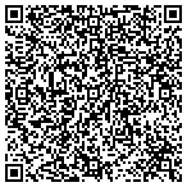 QR-код с контактной информацией организации ДЕНЕЖНОЕ ХРАНИЛИЩЕ МЕЖРЕГИОНАЛЬНОЕ (Г.ОРЕЛ)