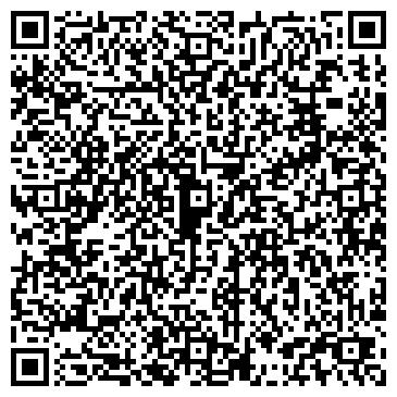 QR-код с контактной информацией организации ИМПЭКСБАНК ОАО ОРЛОВСКИЙ ФИЛИАЛ
