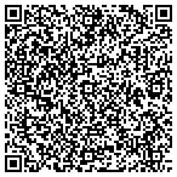 QR-код с контактной информацией организации ОРЕЛ КРЕДИТ ФИЛИАЛ БАНКА РОССИЙСКИЙ КРЕДИТ