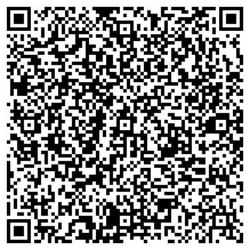 QR-код с контактной информацией организации ОРЕЛБАНК СЕЛЬСКОЕ ОТДЕЛЕНИЕ АГРОПРОМБАНКА КБ