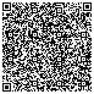 QR-код с контактной информацией организации СОТЭФ ОБЛАСТНАЯ РЕГИОНАЛЬНАЯ ДИРЕКЦИЯ ПРОМСТРОЙБАНКА