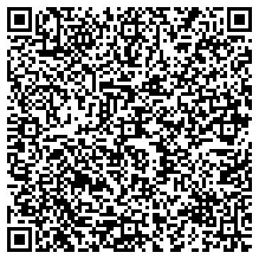 QR-код с контактной информацией организации СОЦИАЛЬНО-КОММЕРЧЕСКИЙ БАНК