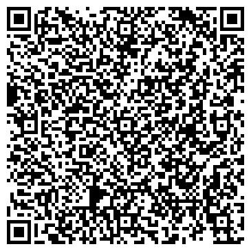 QR-код с контактной информацией организации ВА-БАНК ПЛЮС ТВОРЧЕСКОЕ ОБЪЕДИНЕНИЕ, ЗАО