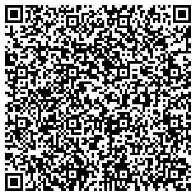QR-код с контактной информацией организации СОГЛАСИЕ ОБЛАСТНОЙ ЦЕНТР ВЗАИМОРАСЧЕТОВ АССОЦИАЦИИ ОРЕЛИМПЭКС, ЗАО