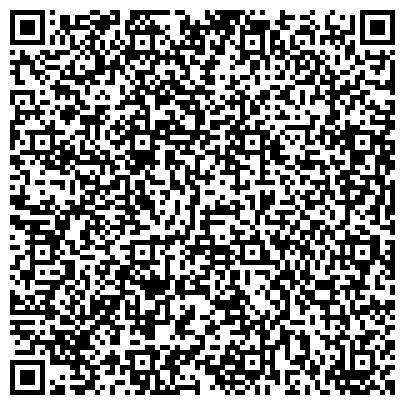 QR-код с контактной информацией организации ОРЛОВСКИЙ ОБЩЕСТВЕННЫЙ ФОНД ПОДДЕРЖКИ СТРУКТУР РЫНКА ЦЕННЫХ БУМАГ РЕГИОНАЛЬНЫЙ