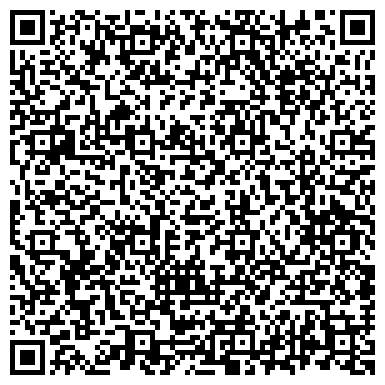 QR-код с контактной информацией организации ОРЛОВСКОЕ ОБЛАСТНОЕ УПРАВЛЕНИЕ ИНКАССАЦИИ – ФИЛИАЛ РОСИНКАС