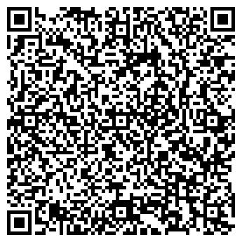 QR-код с контактной информацией организации ВИТЯЗЬ-ПАТРИОТ ЧОП, ООО