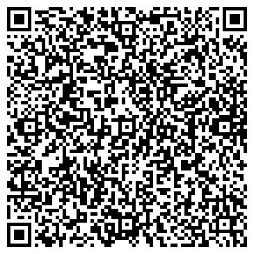 QR-код с контактной информацией организации ОТРЯД № 15 СПЕЦВОЕНИЗИРОВАННОЙ ОХРАНЫ МФ РФ