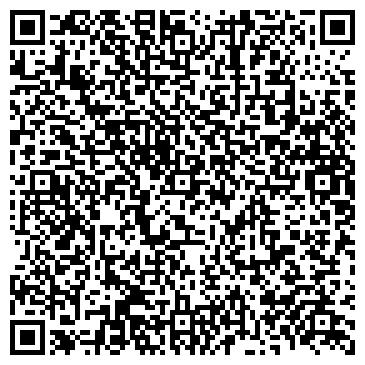 QR-код с контактной информацией организации УПРАВЛЕНИЕ ГОСУДАРСТВЕННОГО АНТИМОНОПОЛЬНОГО КОМИТЕТА