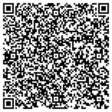 QR-код с контактной информацией организации ЦЕНТР АНАЛИЗА И ЮРИДИЧЕСКИХ ТЕХНОЛОГИЙ