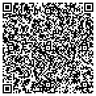 QR-код с контактной информацией организации ЧЕРНОЗЕМЬЕ АССОЦИАЦИЯ ПРЕДСТАВИТЕЛЬСТВО
