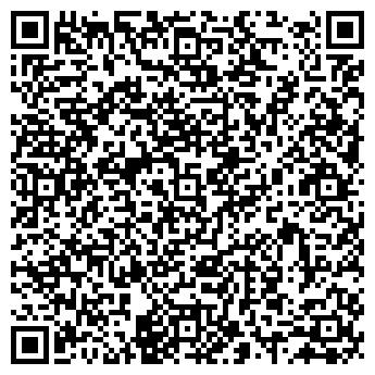 QR-код с контактной информацией организации СЛАВСЕРВИС-СВЯЗЬ, ООО