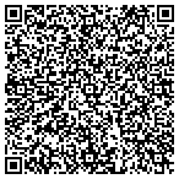 QR-код с контактной информацией организации ОРЕЛГОСЭНЕРГОНАДЗОР ТЕРРИТОРИАЛЬНОЕ УПРАВЛЕНИЕ