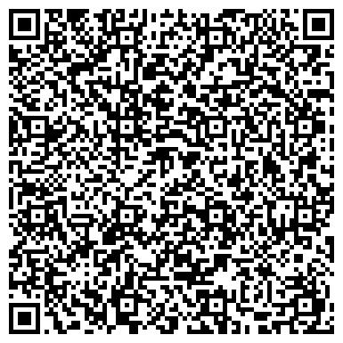 QR-код с контактной информацией организации ОРЕЛМОЛПРОМ АО КОНТРОЛЬНО-ПРОИЗВОДСТВЕННАЯ ЛАБОРАТОРИЯ