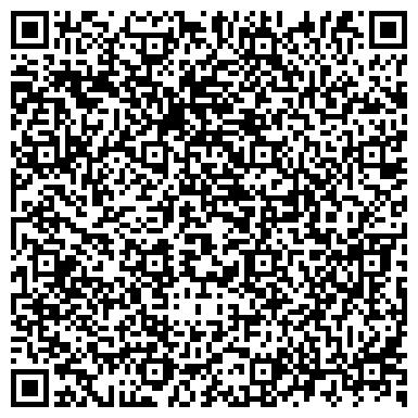 QR-код с контактной информацией организации ИНСПЕКЦИЯ ПО МАЛОМЕРНЫМ СУДАМ ОБЛАСТИ ГОСУДАРСТВЕННАЯ