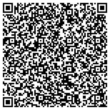 QR-код с контактной информацией организации ПО МАЛОМЕРНЫМ СУДАМ ГОСУДАРСТВЕННАЯ ИНСПЕКЦИЯ (ГИМС)