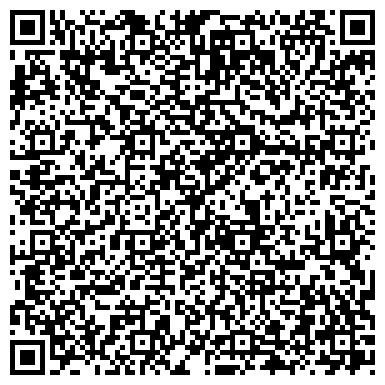 QR-код с контактной информацией организации ИНСПЕКЦИЯ ПО КАРАНТИНУ РАСТЕНИЙ ОБЛАСТНАЯ ГОСУДАРСТВЕННАЯ