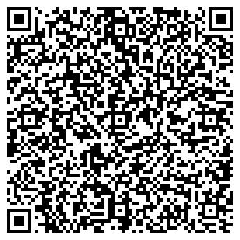 QR-код с контактной информацией организации ХЛЕБНАЯ ГОСИНСПЕКЦИЯ