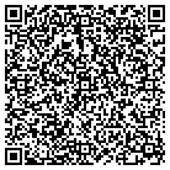 QR-код с контактной информацией организации ВОЛОДАРСКАЯ СЕМЕННАЯ ИНСПЕКЦИЯ