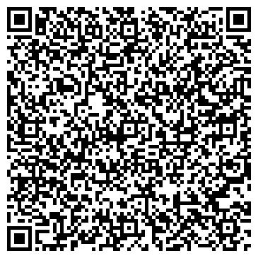 QR-код с контактной информацией организации СЕМЕННАЯ ОБЛАСТНАЯ ГОСУДАРСТВЕННАЯ ИНСПЕКЦИЯ