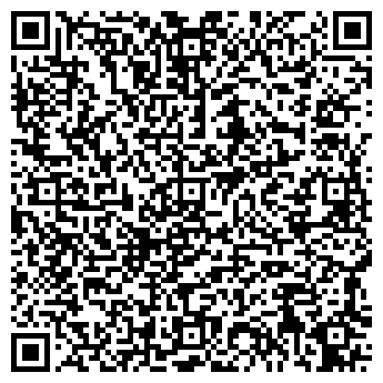 QR-код с контактной информацией организации НЕФТЕИНСПЕКЦИЯ ОБЛАСТНАЯ