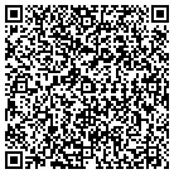 QR-код с контактной информацией организации ОРЕЛ-ПОДОЛЬСК ТСО, ООО