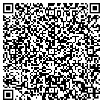 QR-код с контактной информацией организации ФЛАКС ЗАВОД, ООО
