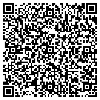 QR-код с контактной информацией организации ТОРИС,, ООО