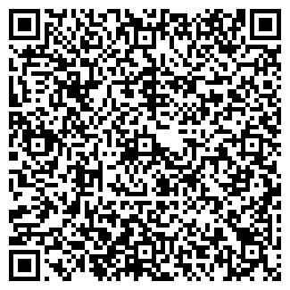 QR-код с контактной информацией организации МЕТАЛСТАН, ООО