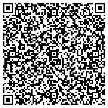 QR-код с контактной информацией организации ОРЕЛАГРОПРОМСТРОЙ УПРАВЛЕНИЕ МЕХАНИЗАЦИИ