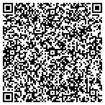 QR-код с контактной информацией организации ОРЕЛСТРОЙ ОАО УПРАВЛЕНИЕ МЕХАНИЗАЦИИ
