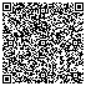 QR-код с контактной информацией организации ОРЕЛ-ПОГРУЗЧИК, ЗАО