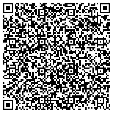 QR-код с контактной информацией организации ЛЕГМАШ ОРЛОВСКИЙ ОПЫТНО-ЭКСПЕРИМЕНТАЛЬНЫЙ ЗАВОД, ОАО