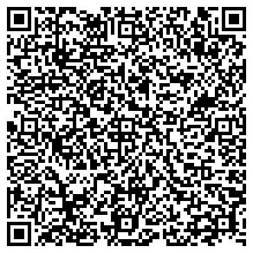 QR-код с контактной информацией организации ОРЕЛОБЛХЛЕБ ОАО РЕМОНТНО-МЕХАНИЧЕСКИЙ ЗАВОД