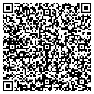 QR-код с контактной информацией организации СТЕКЛОПАК, ЗАО