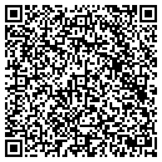 QR-код с контактной информацией организации ВАНИВИ, ЗАО