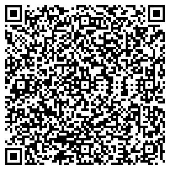 QR-код с контактной информацией организации ОАО ЗАВОД ИМ.МЕДВЕДЕВА