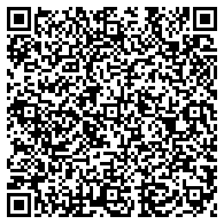 QR-код с контактной информацией организации КРОНА НТЦ