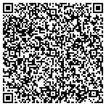 QR-код с контактной информацией организации СКБ ТЕКСТИЛЬНЫХ МАШИН ПО ОРЕЛТЕКМАШ