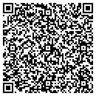 QR-код с контактной информацией организации КП-2 ТД, ЗАО