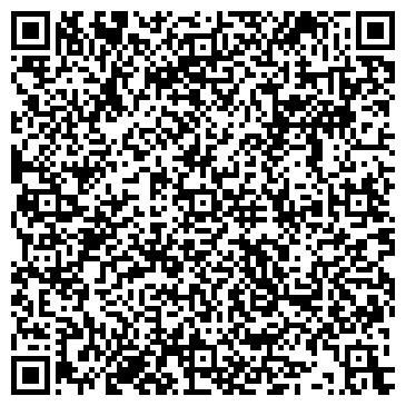 QR-код с контактной информацией организации НОВЫЙ СТАНДАРТ ТД
