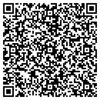 QR-код с контактной информацией организации ПРОБИНД, ЗАО