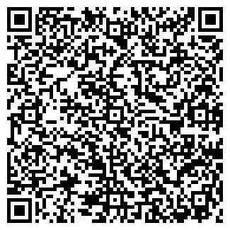 QR-код с контактной информацией организации ЭКОПЛАНЕТА