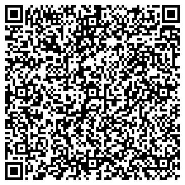 QR-код с контактной информацией организации ВОДОПРИБОР-ЮГ ПРЕДСТАВИТЕЛЬСТВО