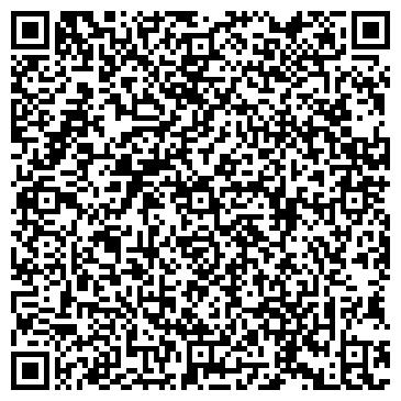 QR-код с контактной информацией организации МОНТАЖНОЕ УПРАВЛЕНИЕ АО САНТЕХМОНТАЖ